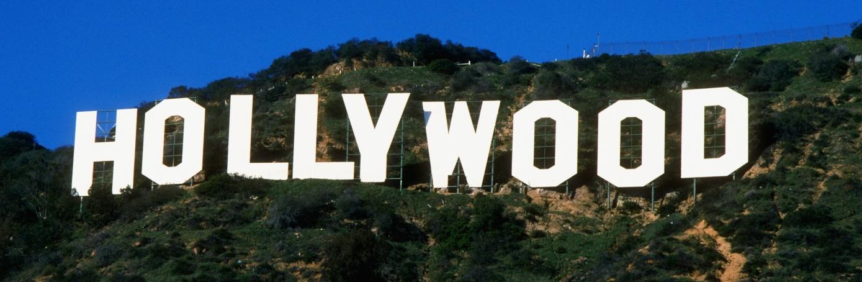 Holywood hill