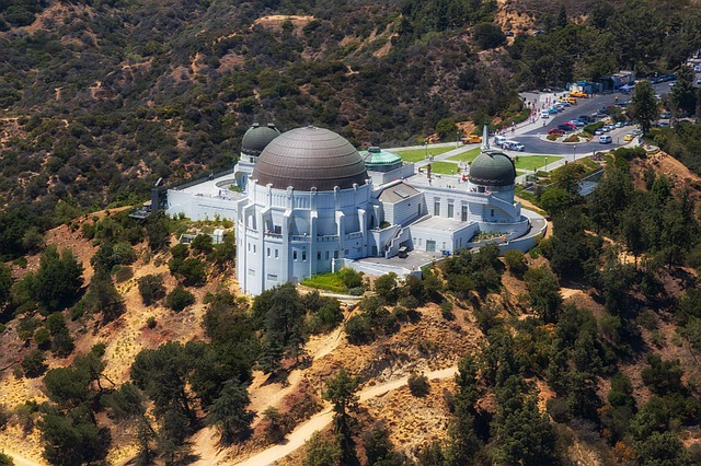 these are the best hollywood attractions