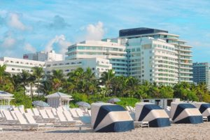 Moving to North Miami Beach from Hollywood
