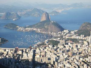 All you should know before moving to Brazil