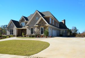 A family home you should consider after studying luxury home buying tips.
