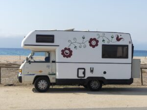 What should you know about transporting your RV coast to coast?