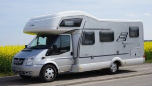 Home Mobile - Guide to moving your mobile home to another state