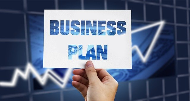 Business Plan - Reasons to expand your business to Texas