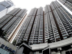 Commercial real estate in Hong Kong - If you want to get one, make sure you are aware of the reasons to invest in Hong Kong commercial real estate.